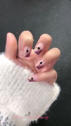 Valentine's Day Heart Shaped nail Designs – Valentine's Day Heart Nail Designs, Valentine's Day Nail Designs, Nail Art Designs Videos, Nail Design Video, Nail Art Videos, Nails Design, Nail Art Saint-valentin, Jolie Nail Art, Nail Art Hacks