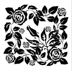 B Rose Viodesign Dreamstime.com