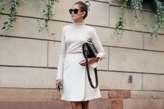 All the Best Street Style From Stockholm Fashion Week?url=http://www.style.com/slideshows/slideshows/street/scenes/2015/8/stockholm-fashion-week-spring-2016/slides/8