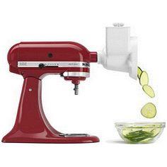 80 best kitchen mixer images cookies breakfast scone recipes rh pinterest com
