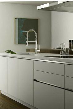 Spüle, Spülbecken, Küchenspüle, Armatur, Arbeitsplatte, Granit,  Granitplatte, Naturstein,