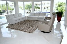 Romantic Evening, Floor Decor, Stone Tiles, Travertine, Be Perfect, Shag Rug, Natural Stones, Warm, Flooring