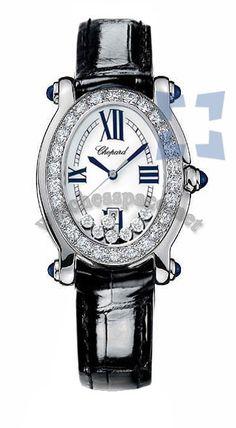 Chopard Watches Ladies Watches