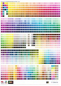 Simulations of Pantone Matching System - Free Pdf via slideshare Pantone 186, Pantone Violet, Color Schemes Colour Palettes, Colour Pallete, Colour Combinations, Web Colors, Colours, Carta Pantone, Pantone Solid Coated