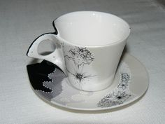 Service à café                                                                                                                                                                                 Plus