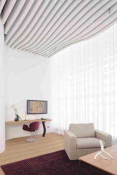 Luxury-Interior-Design-Munich-Airport-09 Luxury Interior Design 354105fefee