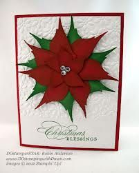 stampin up punch art - Google Search