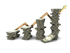 Increased outflow of profits on foreign investment |