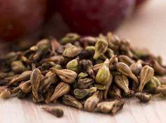 En güçlü antioksidan üzüm çekirdeği faydaları