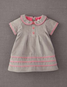 mini boden vintage dress - Google Search