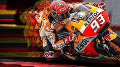MotoGP - YouTube