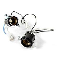 Garage Door Light Socket Part Ama93d0093 Challenger