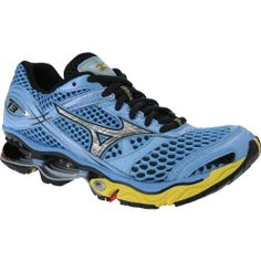 t�nis mizuno wave creation 18 feminino pre�o japones usa