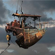 Graphic art From ianmcque  #fantasyart #artistic #color #colorful  #art #illustration  #drawing #draw #artist #picture #photography #artist #sketch #sketchbook #paper #pen #pencil #instaart #beautiful #instagood #gallery #masterpiece #creative  #instaartist #graphic #graphics #artoftheday  #fantasy #pinups #sketching