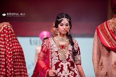 The Punjab Collection for #KhubsooratCollection by #ManiKohli @AsianBrideMe @PardesiPhoto