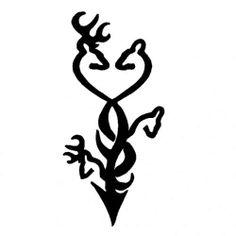 Browning Logo Future Tattoos, Love Tattoos, Tribal Tattoos, Tatoos, Awesome Tattoos, Crazy Tattoos, White Tattoos, Gorgeous Tattoos, Girly Tattoos