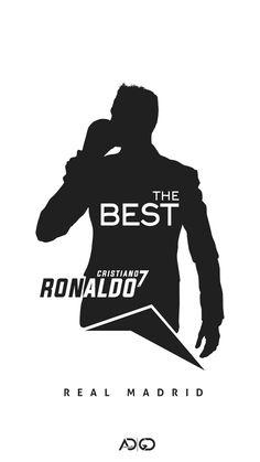 Foto Cristiano Ronaldo, Messi And Ronaldo, Cr7 Junior, Real Madrid, Champion, Soccer, Football, Motivation, T Shirt