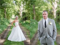 beautiful twins wedding in Brantford Ontario by Goldenview Photography_0091