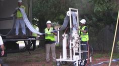 US Sewer has provided quality service in Sewer Pipe Repair, for over 25 years. Our company is a highly trusted and respected sewer company located in the United States of America. We take great pride in offering less disruptive and cost effective solutions for our various clients.  ussewer.com