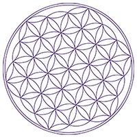 Sacred Geometry | Gaia