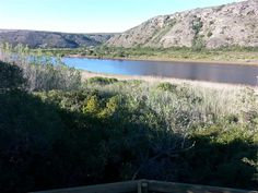 Thorn & Feather, Vermaaklikheid, Western Cape on Budget-Getaways Weekends Away, Fast And Furious, Cape Town, Westerns, Budgeting, Feather, Travel, Quill, Viajes