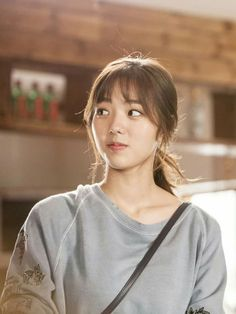 Stunning Girls, Beautiful Asian Girls, Beautiful Figure, Korean Actresses, Korean Actors, Actors & Actresses, Korean Beauty, Asian Beauty, The Empress Of China