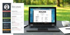 Cover Letter Builder, Free Cover Letter, Cover Letter Template, Online Resume Maker, Free Resume Builder, Professional Resume, Resume Templates, Brazil, The Creator