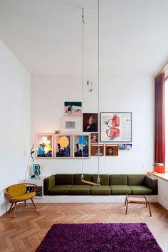 1355 Best loft ideas images in 2019   Home decor, Design interiors ...