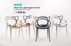 Möbler från Svenssons.se | Soffor Designmöbler Heminredning Online