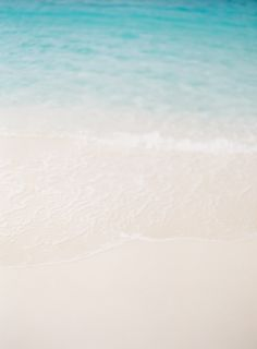 Beachy | Jen Huang Photo | Anguilla