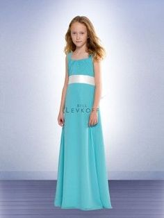 98ac90caf93 36 Best Junior Bridesmaids   Flower Girl Dresses images