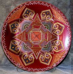 http://cs1.livemaster.ru/foto/large/66d10491629-posuda-tarelka-dekorativnaya-golden-egypt-n5357.jpg