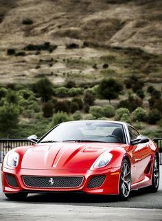 17e313512c9 19 Best Ferrari images