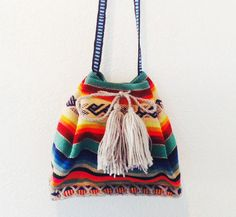 Image of Wyatt Mini Bucket Bag