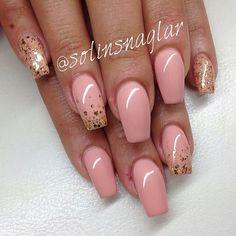 #nails #nailartdesign @robinJADONjames