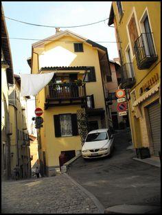 Ivrea,Italy