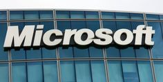 Microsoft has been a great investor. Just about few days after it announces that will buy LinkedIn at the rate of $26.2 billion, the company said agai...