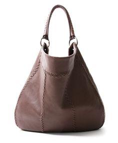 buy safe online secondhand designer vintage bottega veneta cervo hobo best  price secondhand luxury Hobo Handbags 31595cc82d1fd