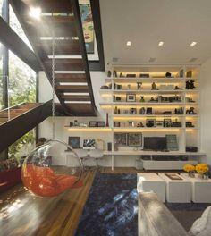 modern residence 131