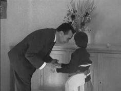 imagem de Criancas Autistas by Ernesto de Sousa