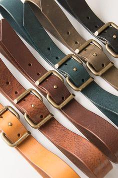 Burberry Men, Gucci Men, Leather Belts, Leather Wallet, Men's Belts, Mens Belts Fashion, Designer Belts, Leather Pattern, Leather Accessories