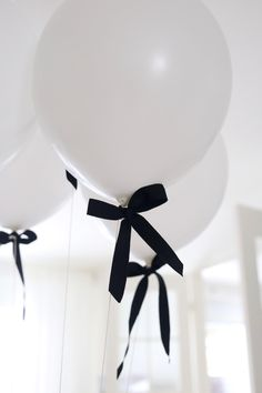 Homevialaura | 2nd birthday party