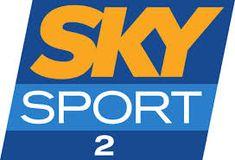 Sky Sports Italia 2 Live Streaming Star Sports Live Streaming, Live Cricket Streaming, Wrestling Live, Real Madrid Tv, Tv Live Online, Usa Tv, Sky Cinema, Online Tv Channels, Live Channels