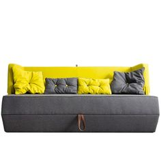 Sofa NAPPY