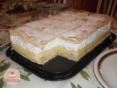 undefined Cheesecake, Food, Cheesecakes, Essen, Meals, Yemek, Cherry Cheesecake Shooters, Eten