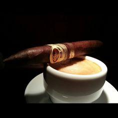 Buy Cigars Online / CigarsOnlineToday.com