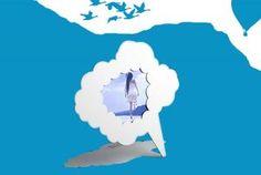 Swippy   Con la testa fra le nuvole - Swippy   Daydreaming