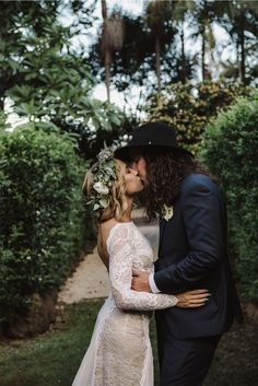 Nick and Abby& relaxed, bohemian wedding in Byron Bay, featuring our signature Inca gown. Free Spirited Woman, Lace Bride, Grace Loves Lace, Byron Bay, Boho Wedding, Wedding Ideas, Beautiful Bride, Real Weddings, Wedding Photography