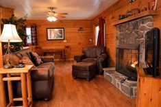 These Cabins In West Virginia Will Make Your Stay Unforgettable Cabins In West Virginia, Hotel Suites, Summer Travel, Places To Go, Rustic, Trips, Road Trip, Vacation, Home Decor