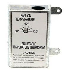 Home Thermostats Amp Accessories On Pinterest Heating